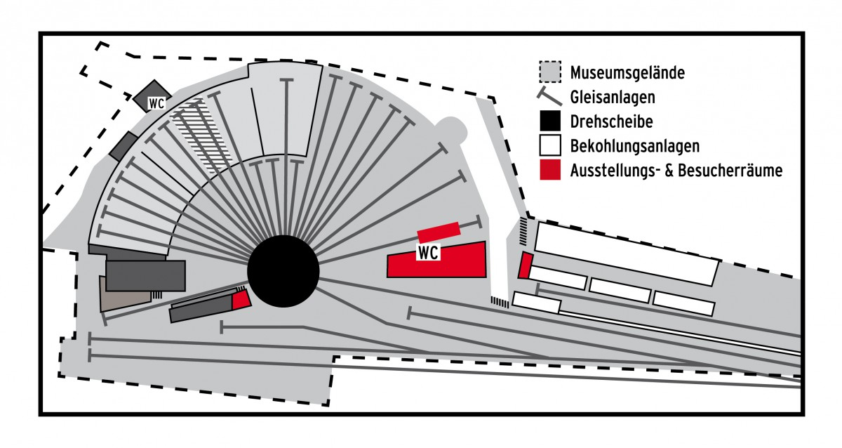 Lageplan_Veranstaltung2011