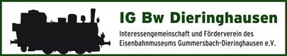 IG Bw Dieringhausen