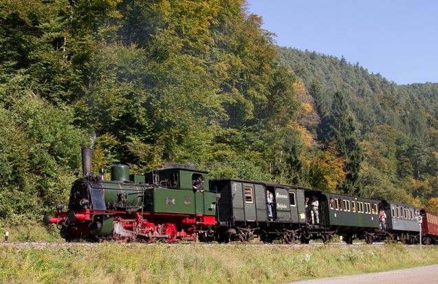 Neustadt-2