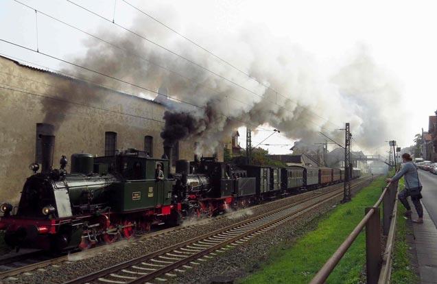 Neustadt-6