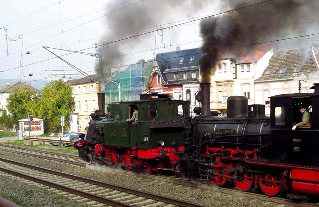 Neustadt-7