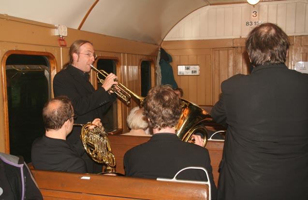 abendfahrt-brassband1