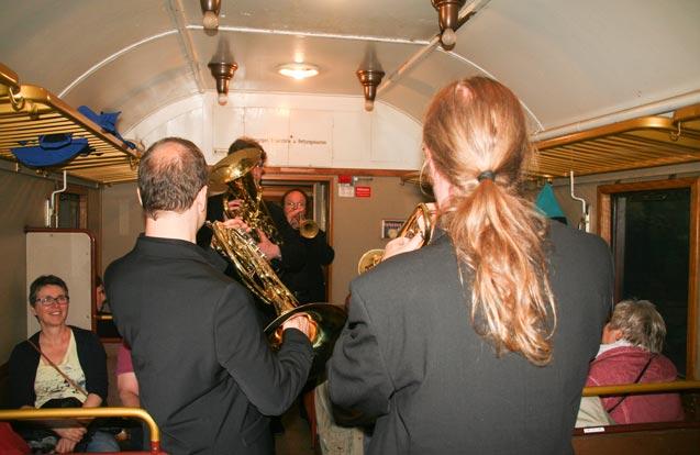 abendfahrt-brassband2