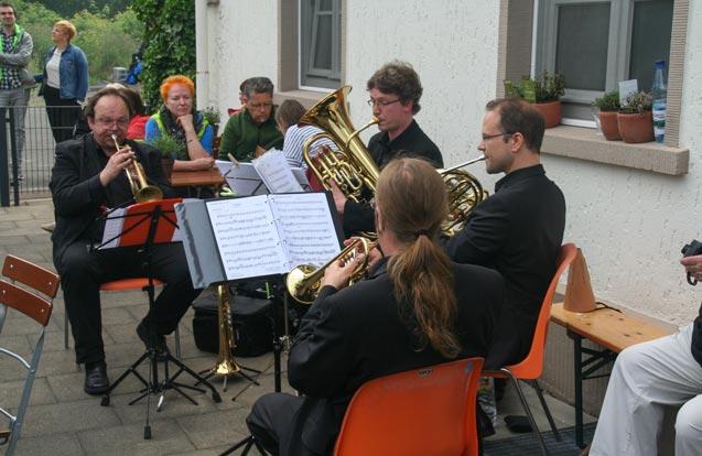 abendfahrt-brassband4